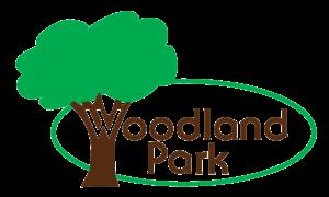 Woodland Park Park Model Homes